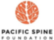 PSREF logo-50%.jpg