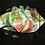 Thumbnail: Fantasy dice bags