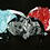 Thumbnail: Geek dice bags
