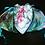 Thumbnail: Floral dice bags