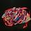 Thumbnail: Aztec dice bags