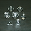 Thumbnail: Translucent Chessex Polyset