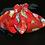 Thumbnail: Oriental dice bags