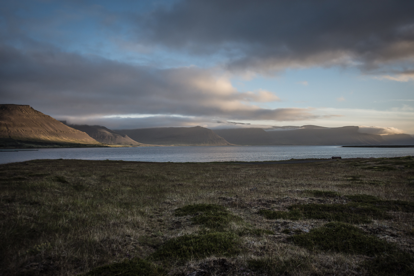 Iceland (6)