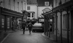 14 Stroud life