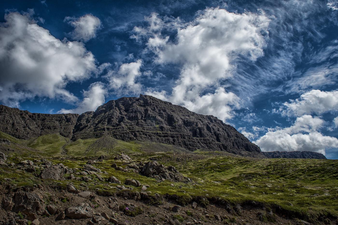 Icelandic Landscape (8)