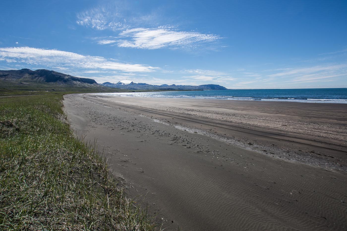 Icelandic Landscape (10)