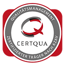 CERTQUA Icon.png