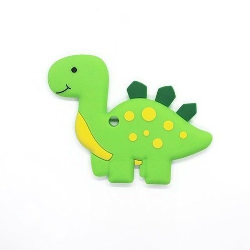 Dino-Mite Teether