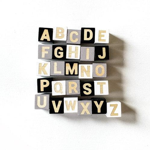 ABC cutieBLOCKS