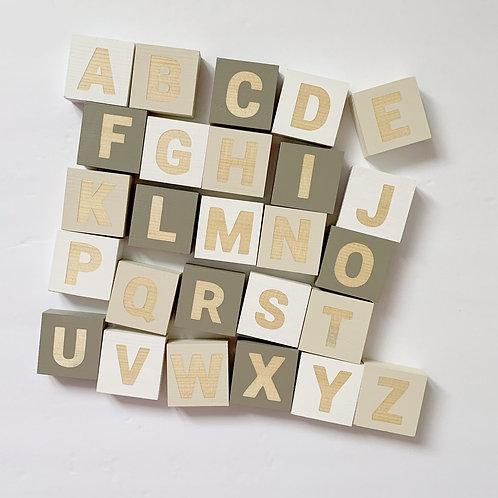 ABC cutieCHIPS