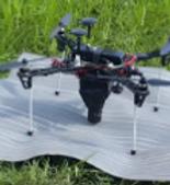 inventario-dron4.png