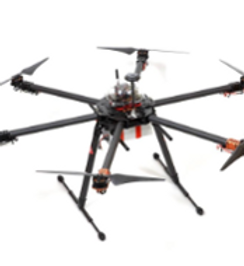 inventario-dron1.png