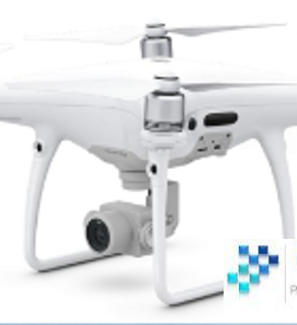 INV PH4 DRON 11.png