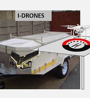 i DRONE UNIT2.png