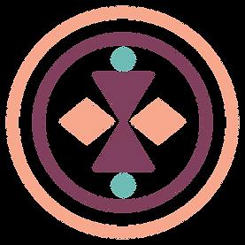 Logo Diamond with circles transparent.pn