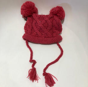 Hand Made Keepsake Hats $37.50