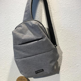 Single Strap Crossbody Pack $32
