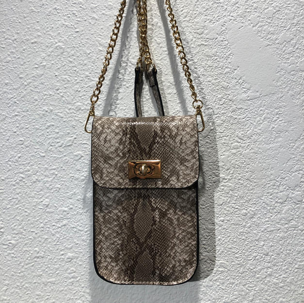 Cell Phone Purse $29