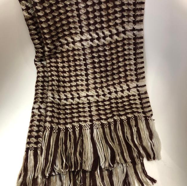 Long Blanket Scarf $27.50
