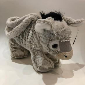 Plushie Donkey Purse $19.95