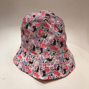 Kids Floppy Hats $12.95