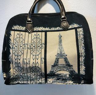 Paris Tote $32.50
