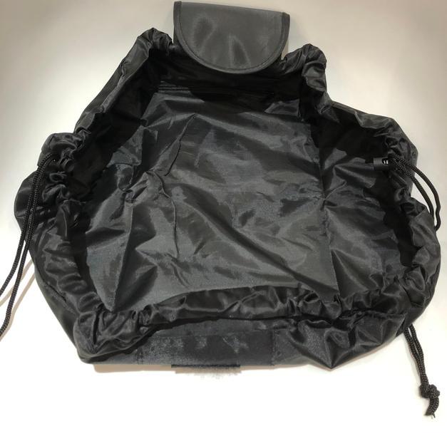 Draw String Travel Make Up Bag $19.95