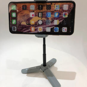 Phone Stand Selfie Stick