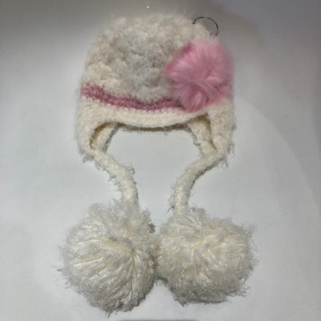 Hand Made Keepsake Hats $37.50