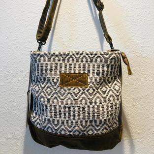 Myra Medium Shoulder Bag $63