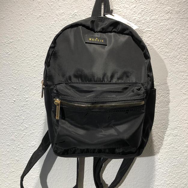 Small Nylon Back Pack $27.50