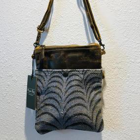 Myra Small Crossbody Bag $39.00
