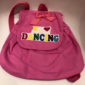 Kids Back Packs $24.95