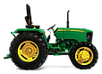 tractor_PNG16110.png