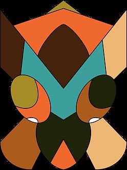 SimetríaVertical01ForWeb.png