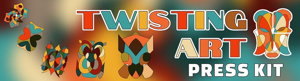 TwistingArtPressKitHeaderForWeb.png