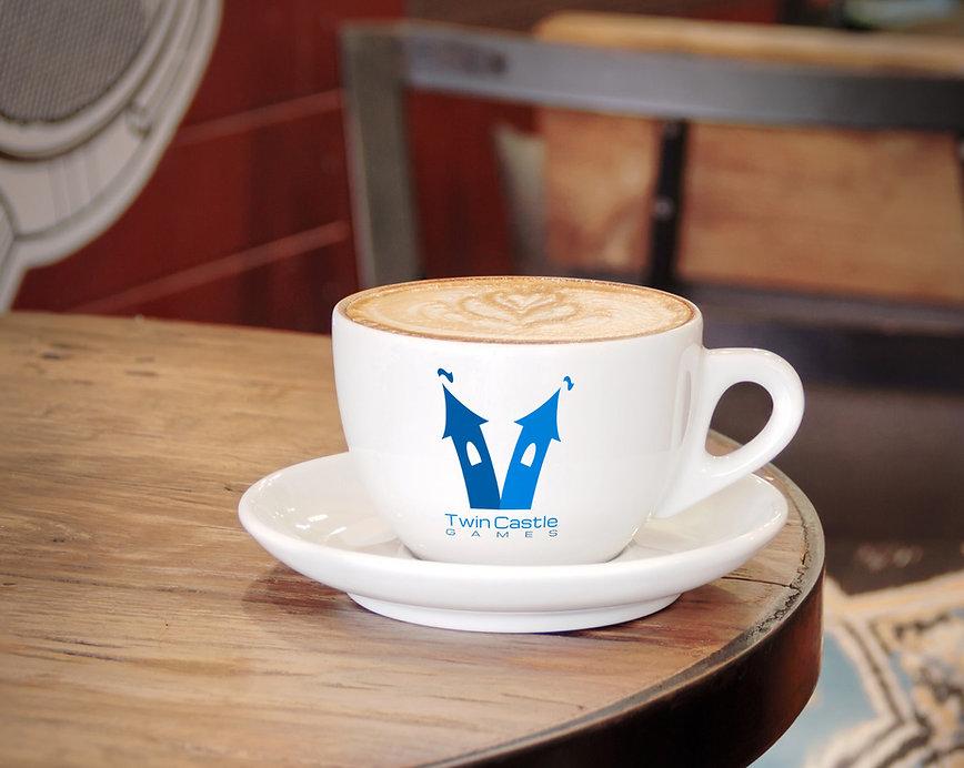 Free Logo Branding Coffee Cup Mockup.jpg