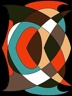 SimetriaHorizontal17ForWeb.png
