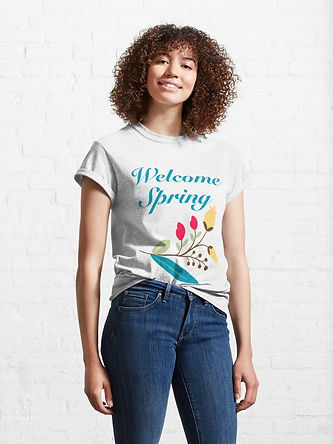 work-73835826-classic-t-shirt.jpg