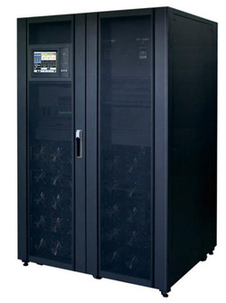 PWN-MR (10 à 480 kVA)
