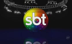 Case - SBT.jpg