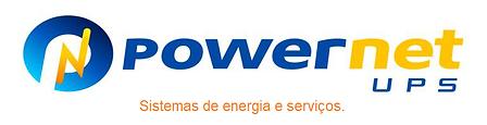 logo_powernet_sistemas_e_serviços.png