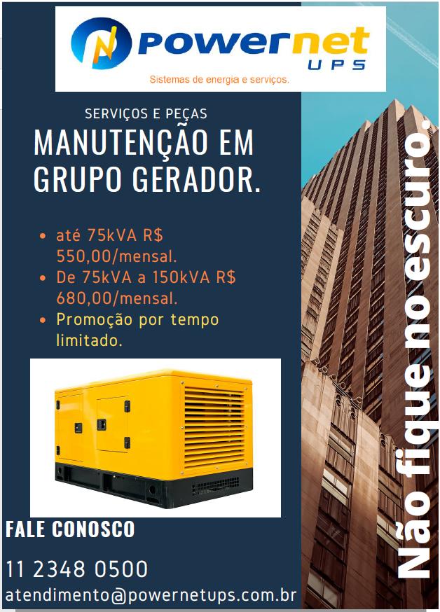 manutenção_em_grupo_gerador