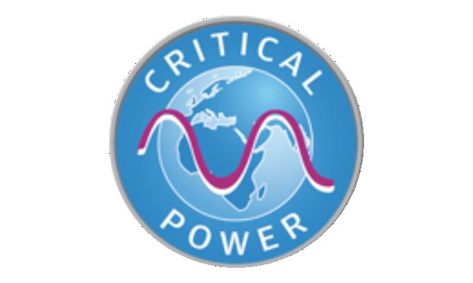 CRITICAL POWER