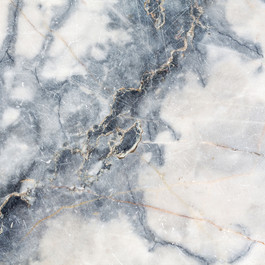 Stylish Marble