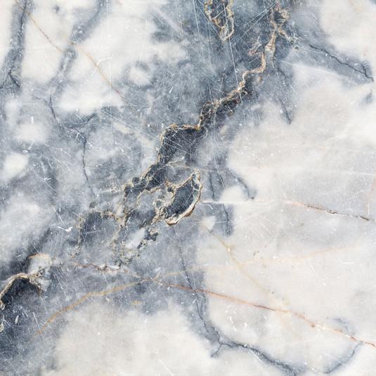 Stylish Marble