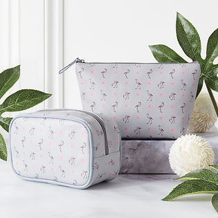 Flamingo bags & gifts