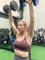 fitness-coach.jpg