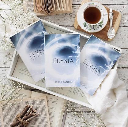 Elysia Image.jpg